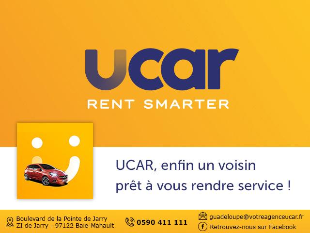 ucar_accueil