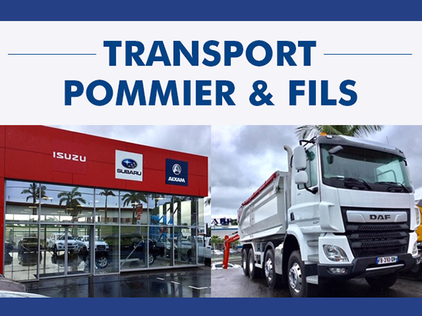 transport_pommier_et_fils